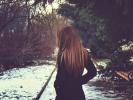 Вне себя от гнева? Несколько аюрведических советов помогут обрести душевное равновесие