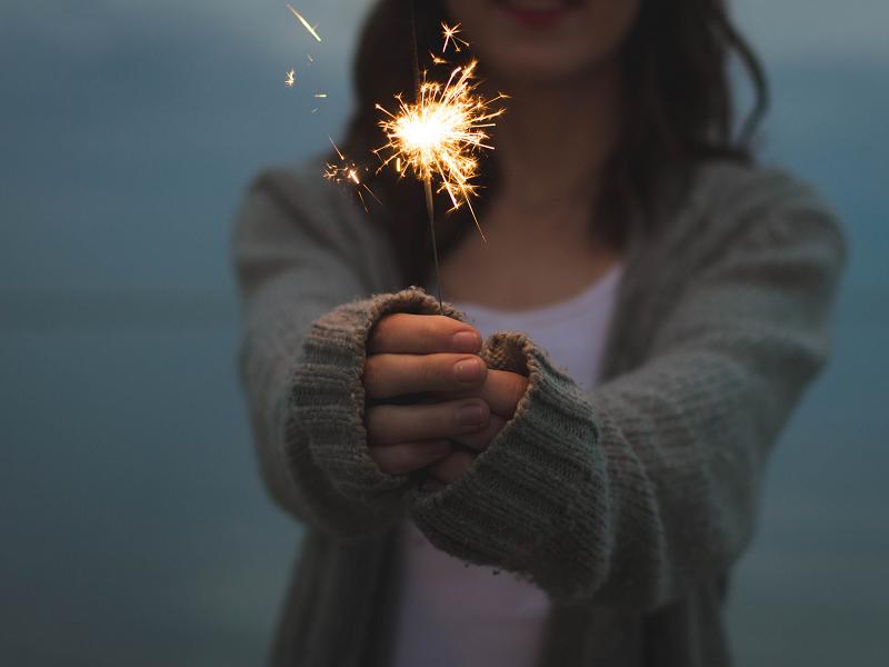 Десять способов практически моментально улучшить свою жизнь
