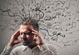 Куда душа прячет свои страдания: 7 классических психосоматических заболеваний