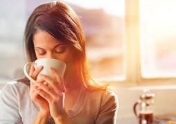 Аюрведические рекомендации по уходу за полостью рта