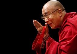 Далай-лама XIV: «Концепция войны устарела»