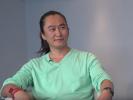 Ян Тиан: «Пространство любви: как его создать?»
