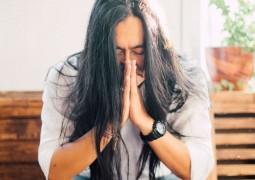 Ян Тиан о медитации, принятии себя и мире без конфликтов