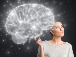Как слова и мысли влияют на нашу жизнь