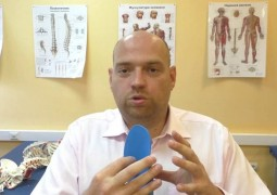 Остеопатия и остеопрактика: упражнения здоровья - массаж мышц и лимфодренаж