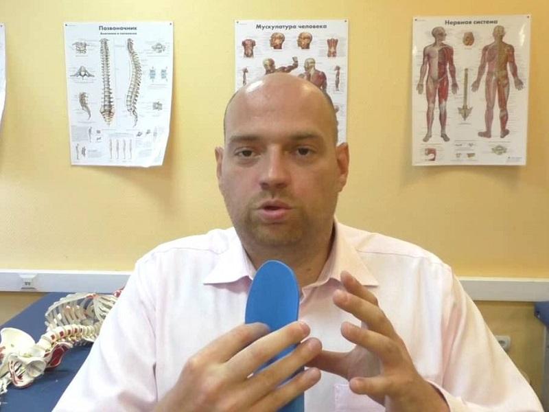 Остеопатия и остеопрактика: упражнения здоровья — массаж мышц и лимфодренаж