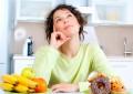 Почему диеты мало эффективны? Точка зрения доктора Аюрведы