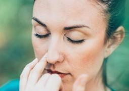 Пранаяма – дыхание жизни