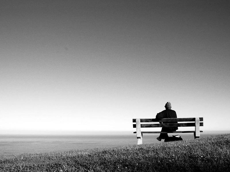 Семь суровых уроков, получаемых нами в жизни