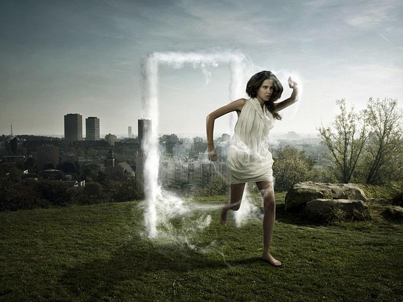 Смысл жизни. Шесть причин прихода души на землю