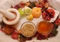 Свойства и применение растительных продуктов питания в тибетской медицине