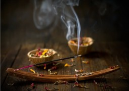 Традиция Будды Медицины