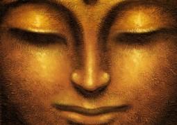 «Внутренняя улыбка» прогонит боль и болезни