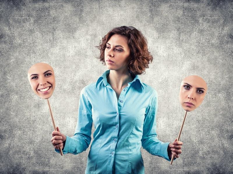 Хронические лицевые зажимы — это важно знать!