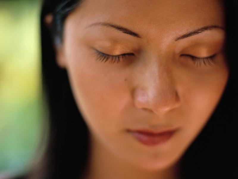 Доктор тибетской медицины Тензин Ванпо: «Привыкайте прислушиваться к своему организму»