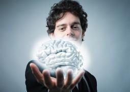 8 игр, в которые играет с нами наш мозг