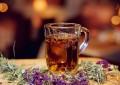 Чай для лечения бронхита, астмы, ларингита и не только!
