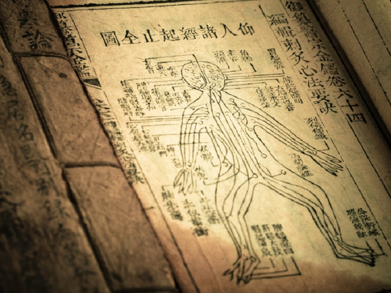 Доктор традиционной китайской медицины Чжэн Фучжун: «Большинство таблеток устраняют симптомы, а не лечат болезни»