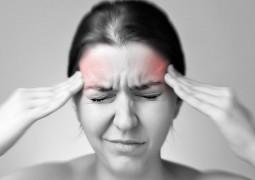 Мигрень: что нужно знать, если раскалывается голова