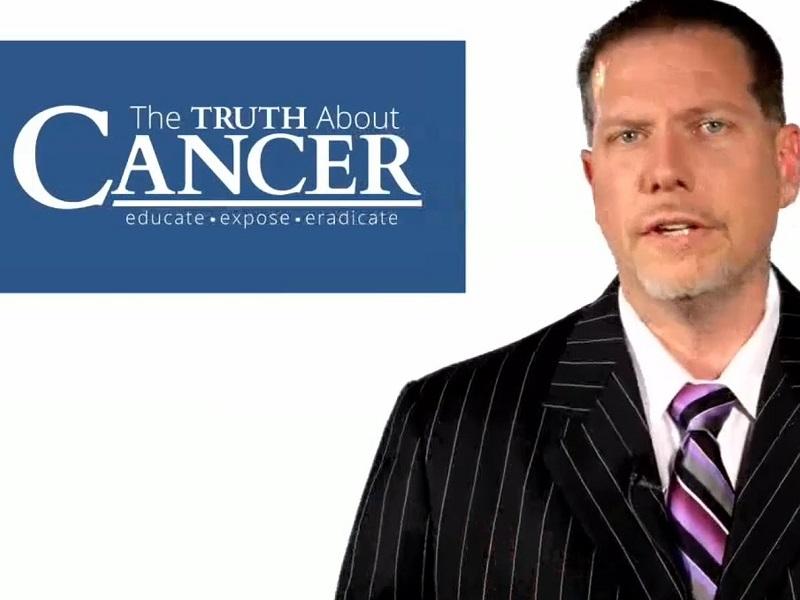 Правда о раке. Поиск методов лечения