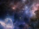 Профессор Нажип Валитов: Я доказал существование Бога