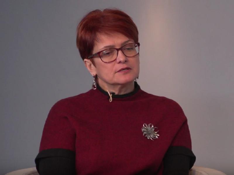 Елена Голоцван: «Сексуальное воспитание детей». Часть 2: Сексуальное воспитание мальчиков