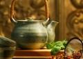 Тибетский сбор для очищения организма