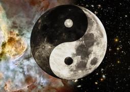 Философия китайской медицины