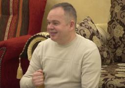 Геннадий Кирица: Аюрведа на каждый день. День 1, часть 1