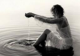 Химия чувств: что эмоции делают с нашим телом и как от них спастись
