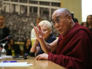 Эпилепсия и тибетская медицина