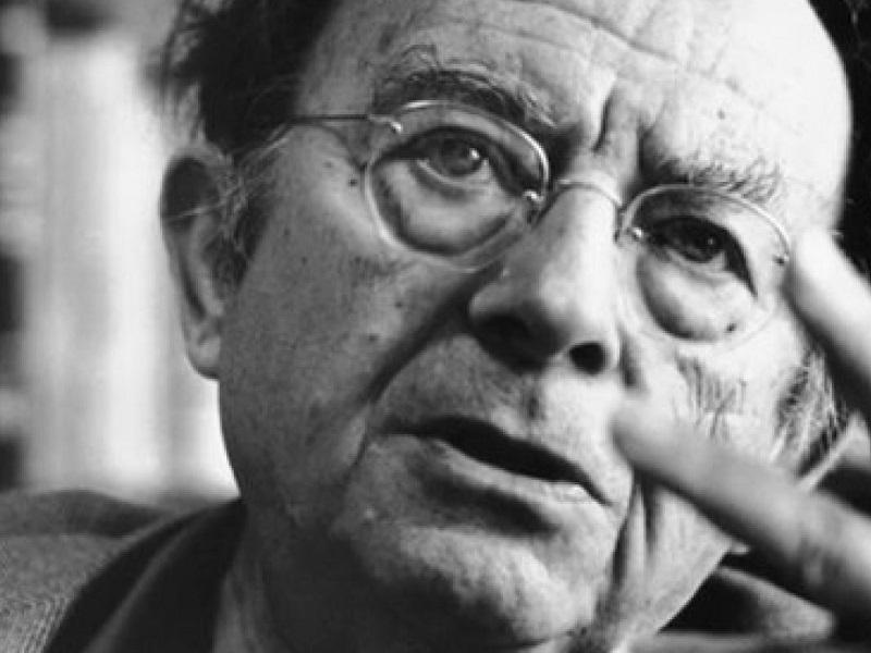 «Человек Одинок»: Эрих Фромм о мире потребления и подлинном бытии