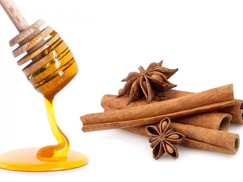 Избавься от артрита, холестерина, инфекций, выпадения волос и не только! Рецепт китайской медицины!
