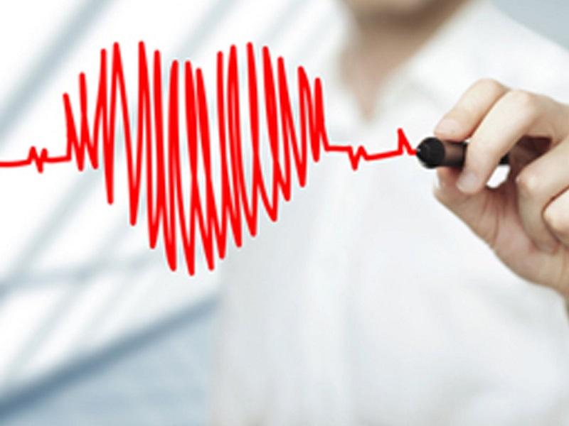 Сердечно-сосудистые заболевания начинаются в детстве