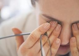 Синдром хронической усталости: Аюрведические рекомендации