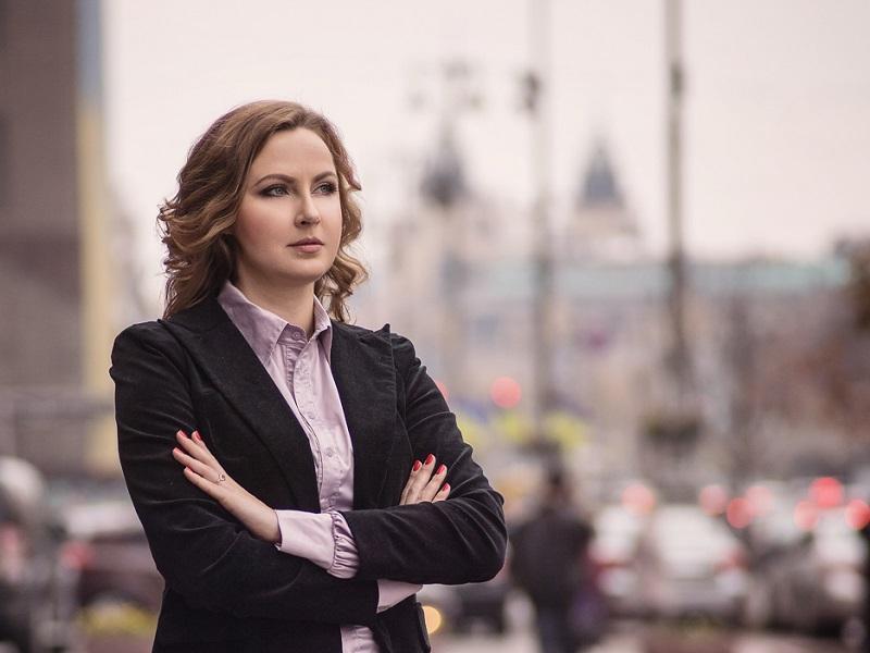 Татьяна Ларина: «Ложь и честность в отношениях» Часть 2