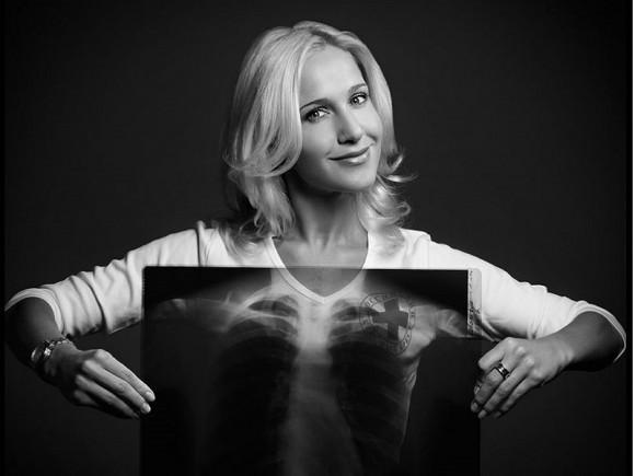 Всемирный день борьбы против туберкулеза