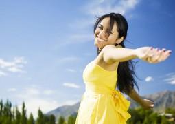 Эти антивозрастные советы помогут вам задержать время
