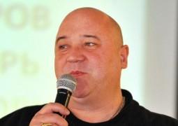 Фильм о специалисте по Аюрведе Игоре Ветрове