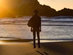 избавиться от негативных жизненных установок