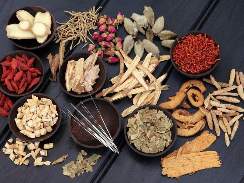 Чем тибетская медицина отличается от современной?