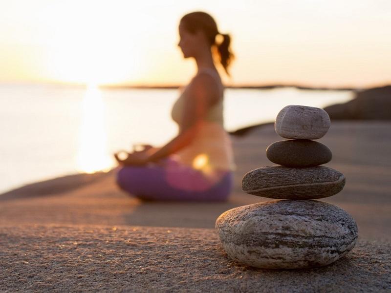 Ключ к успеху: почему успешные люди выбирают медитацию?
