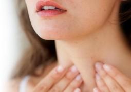 Аюрведа: 5 способов заботы о щитовидной железе