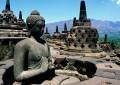 Буддийские учителя о вреде наркотиков и табака
