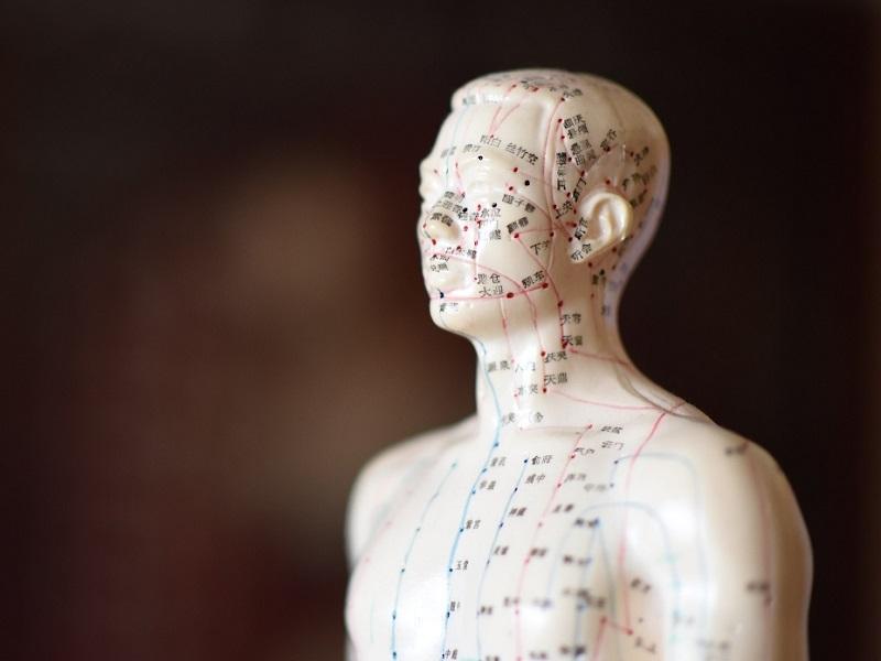 Искусство Китайской медицины. Практики Ци Гун Тай Чи