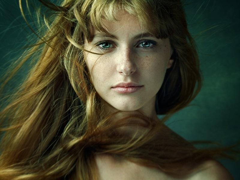 Как раскрыть свою натуральную красоту? Советы доктора аюрведы