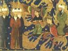 Исрав-аль-Мирадж (Мирадж)