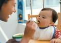Пищевая аллергия у детей и взрослых. Народные средства в помощь!