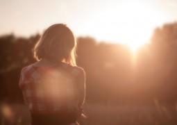 Почему нужно прощать даже тех, кто этого не заслуживает