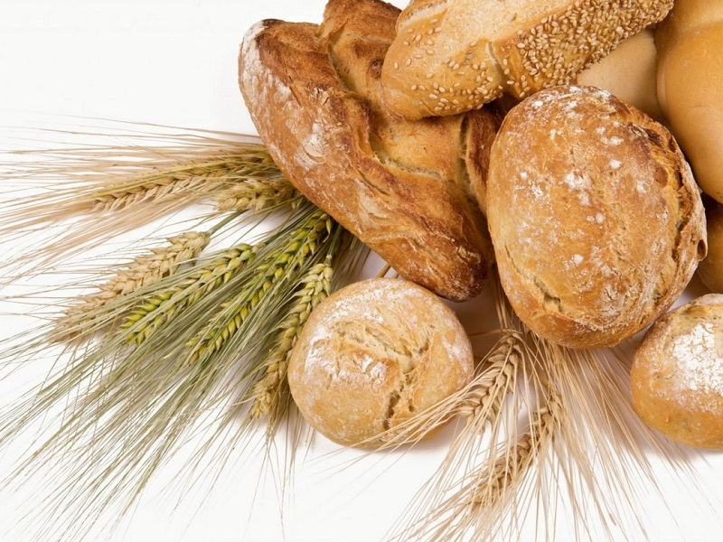 Как мучное влияет на иммунитет? Почему вредно есть хлеб